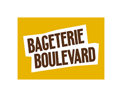 Bageterie Booulevard