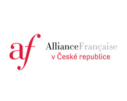Alliance Francaise v ČR