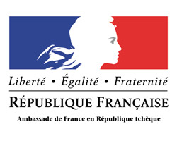 Ambassade de France en Republique tcheque