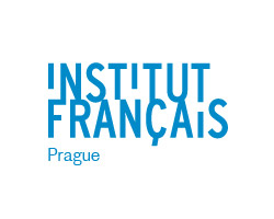 Institut Francais Prague